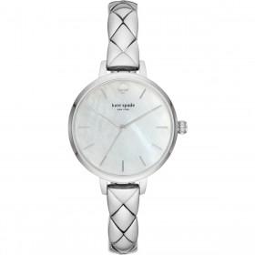 Дамски часовник Kate Spade New York METRO - KSW1465