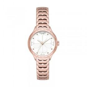 Дамски часовник Kate Spade New York ROSEBANK - KSW1504