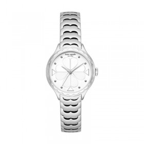 Дамски часовник Kate Spade New York ROSEBANK - KSW1505