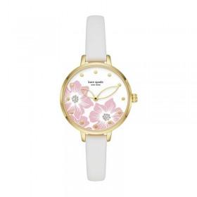 Дамски часовник Kate Spade New York METRO - KSW1511