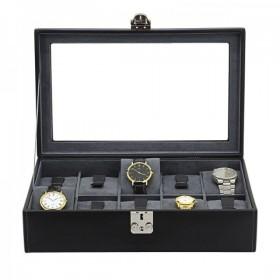 Кутия за часовници Friedrich 23 Infinity - 26127-9