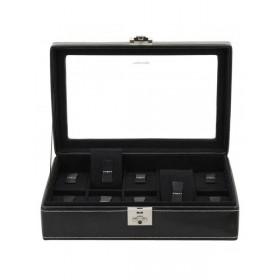 Кутия за часовници Friedrich 23 London - 26105-2