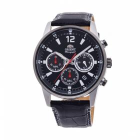 Мъжки часовник Orient Sporty Quartz - KV0005B10B