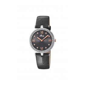 Дамски часовник LOTUS Bliss - 18462/4