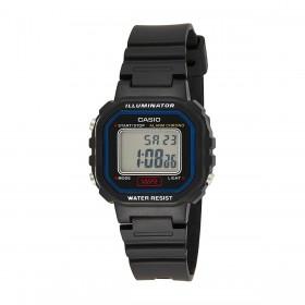Дамски часовник Casio Collection - LA-20WH-1CEF