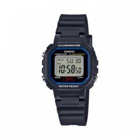 Мъжки часовник Casio Collection - LA-20WH-1CEF