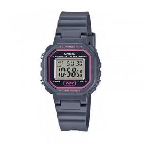 Дамски часовник Casio Collection - LA-20WH-8AEF