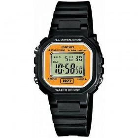 Дамски часовник Casio Collection - LA-20WH-9ADF
