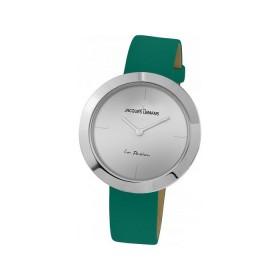 Дамски часовник Jacques Lemans La Passion - 1-2031E
