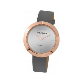 Дамски часовник Jacques Lemans La Passion - 1-2031G