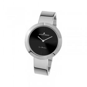 Дамски часовник Jacques Lemans La Passion - 1-2031H