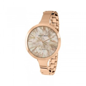 Дамски часовник Jacques Lemans La Passion - 1-2032I