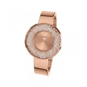 Дамски часовник Jacques Lemans La Passion - LP-131B