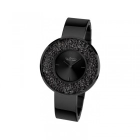 Дамски часовник Jacques Lemans La Passion - LP-131D