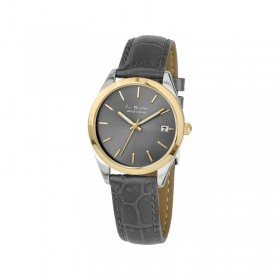 Дамски часовник Jacques Lemans La Passion - LP-132C