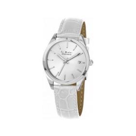 Дамски часовник Jacques Lemans La Passion - LP-132B
