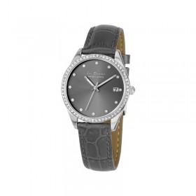 Дамски часовник Jacques Lemans La Passion - LP-133A