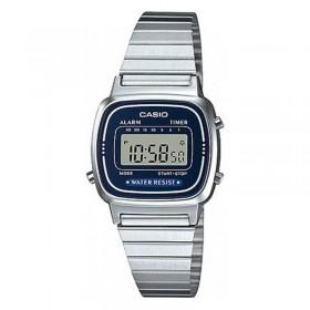 Дамски часовник Casio Collection - LA670WA-2SDF