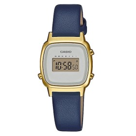Дамски часовник Casio Collection - LA670WEFL-2EF