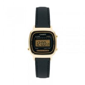 Дамски часовник Casio Collection - LA670WEGL-1EF