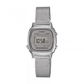 Дамски часовник Casio Collection - LA670WEM-7EF