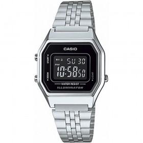 Дамски часовник Casio Collection - LA680WA-1BDF