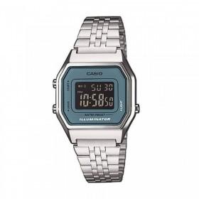 Дамски часовник Casio Collection - LA680WEA-2BEF