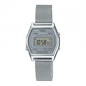 Дамски часовник Casio Collection - LA690WEM-7EF