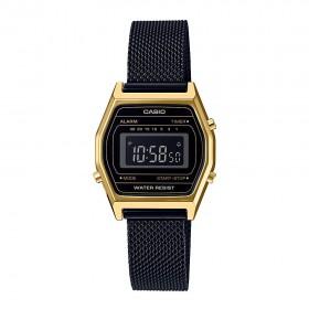 Дамски часовник Casio Collection - LA690WEMB-1BEF