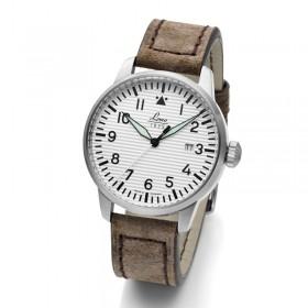 Мъжки часовник Часовник Laco 1925 Aviator BASEL - 861971
