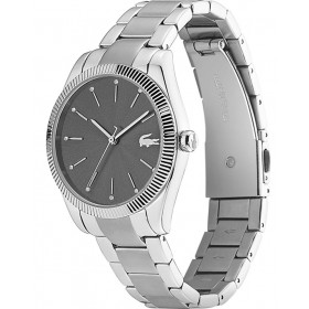 Дамски часовник Lacoste - 2001081