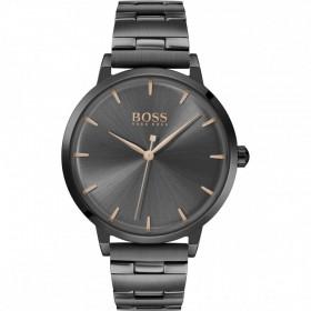Дамски часовник Hugo Boss MARIA - 1502503