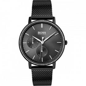 Дамски часовник Hugo Boss INFINITY - 1502521