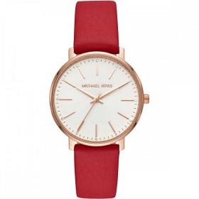 Дамски часовник Michael Kors PYPER - MK2784