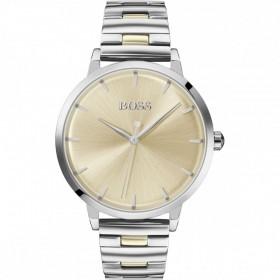 Дамски часовник Hugo Boss MARIA - 1502500