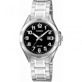Дамски часовник Casio Collection - LTP-1308D-1B