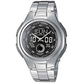 Дамски часовник Casio Collection - LAW-21D-1BVDF