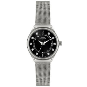 Дамски часовник Rotary - LB00033/19