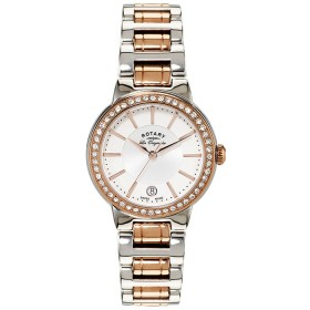 Дамски часовник Rotary Lucerne - LB90083/02L