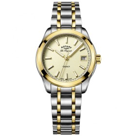 Дамски часовник Rotary Legacy - LB90174/03