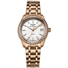 Дамски часовник Rotary Legacy - LB90176/01