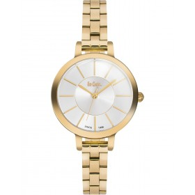Дамски часовник Lee Cooper Elegance - LC06175.130