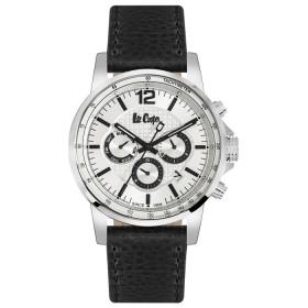 Мъжки часовник Lee Cooper - LC06178.331