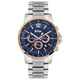 Мъжки часовник Lee Cooper - LC06179.590
