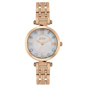 Дамски часовник Lee Cooper - LC06243.430