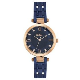 Дамски часовник Lee Cooper - LC06243.490