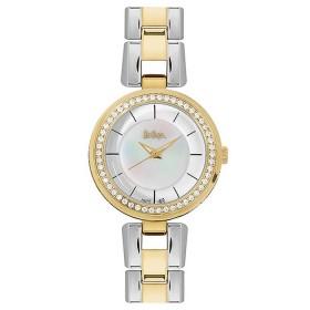 Дамски часовник Lee Cooper - LC06262.220