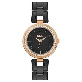 Дамски часовник Lee Cooper - LC06262.450