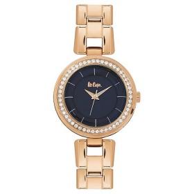 Дамски часовник Lee Cooper - LC06262.490