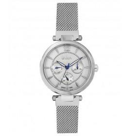 Дамски часовник Lee Cooper - LC06264.320